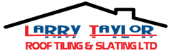Larry Taylor Roofing Ltd